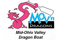 MOV dragons