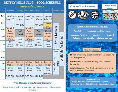 pool-schedule-feb-jpg