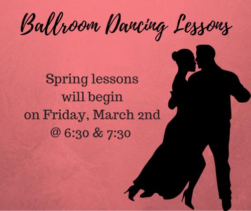 Ballroom Dancing Lessons.png