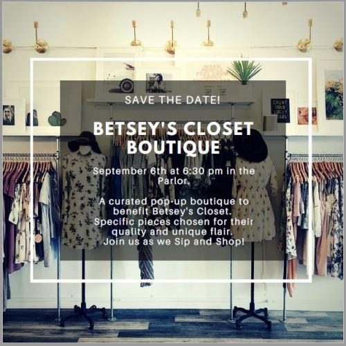 BC Boutique